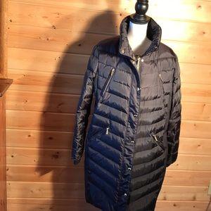 Michael Kors Down-filled coat